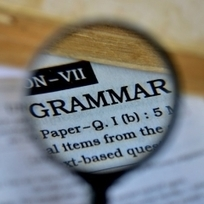 13 Apps and Websites to Upgrade Grammar Skills | graphite Blog | Writing Matters | Scoop.it