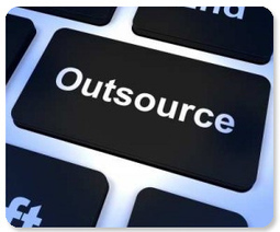 Outsource your company's Application Development tasks | Webrex Technologies | Webrex Technologies | Scoop.it