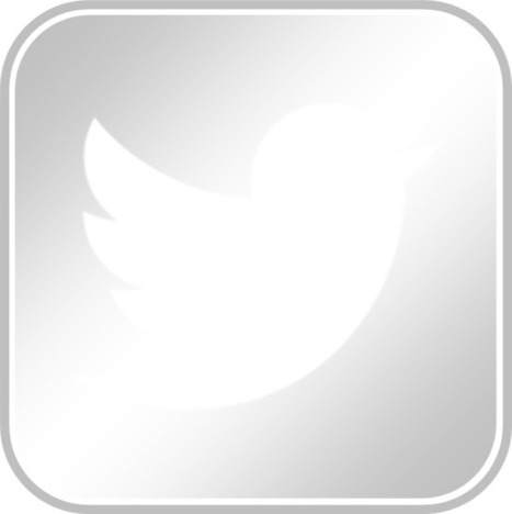 Two opposed models for using Twitter in Education  | XarxaTIC | Create, Innovate & Evaluate in Higher Education | Scoop.it