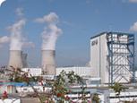 ALERTE BUGEY : taux de TRITIUM 25 FOIS plus élevé que la norme dans la nappe phréatique | Le Côté Obscur du Nucléaire Français | Scoop.it