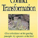 The Little Book of Conflict Transformation (The Little Books of Justice and Peacebuilding Series) book download<br/><br/>John Paul Lederach<br/><br/><br/>Download here http://baommse.info/1/books/The-Little-Book-of-Co... | Conflict transformation, peacebuilding and security | Scoop.it