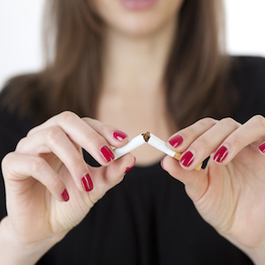 Tabac : plus de mesures pour réduire la consommation | E-santé et médicaments en ligne | Scoop.it