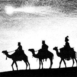 El Top Ten de regalos más solicitados a los Reyes Magos en internet : Marketing Directo | Digital proposals | Scoop.it