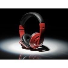 Monster Beats By Dr Dre Studio Mini Headphones Red On sale Beats131 | cheap beats for sale | Scoop.it