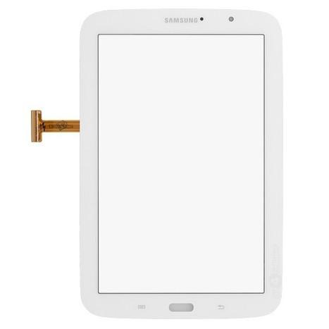 Easy tips to repairing of your Mobile phones & tablet repair parts | iphone screen repair toronto & iphone repair Toronto | Scoop.it
