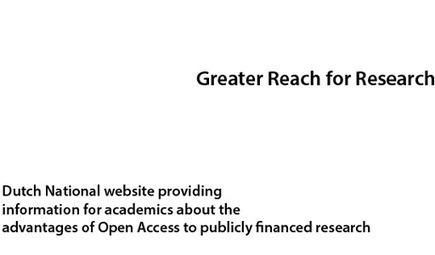 Auteurswet aangepast | What interests a web & tech geek MedLib? DIGICMB | Scoop.it