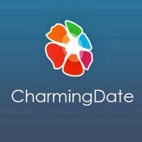 CharmingDate Official   CharmingDate.com Reviews   Scoop.it