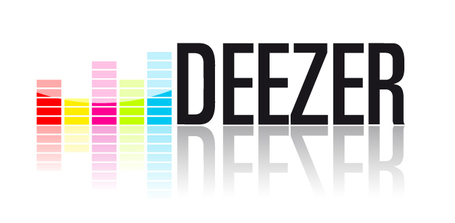 Deezer Takes On Spotify With Expansions In Middle East, Africa, Brazil And Asia | Music business | Scoop.it