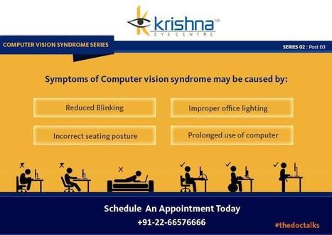 Eye Care Hospital in Mumbai | Best Eye Hospital in Mumbai | Scoop.it