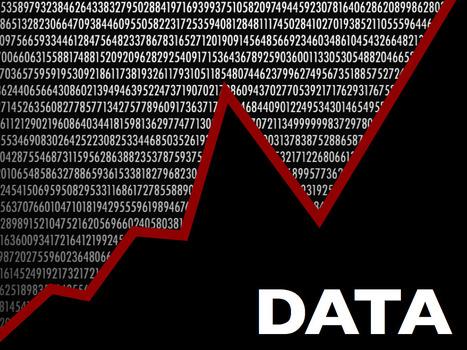 Performance #datachat | Oracle | Scoop.it