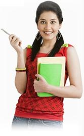 It training companies in Chandigarh, Industrial training in mohali, Computer training in chandigarh   dakshaacademy   Scoop.it