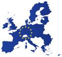 La Qualité de Vie au Travail (QVT) en Europe : une approche comparative | Hélène Macaire | Entretiens Professionnels | Scoop.it