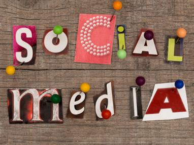 5 Social Media Marketing Trends for 2014 | Creative | Scoop.it