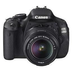 Compare Cameras, Camera Prices in India Feb 2015 | Online Shopping | Scoop.it