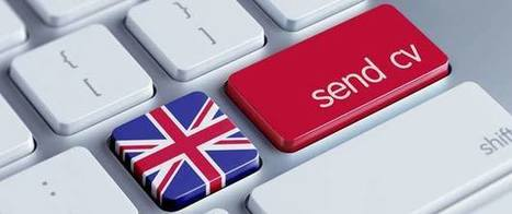 La mention 'anglais débutant'sur le CV n'est pas une fatalité - MaFormation | Séjours Linguistiques et formations en langues | Scoop.it