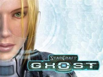 online game: Starcraft: Ghost is expected to resurrection | The Swarm | Scoop.it