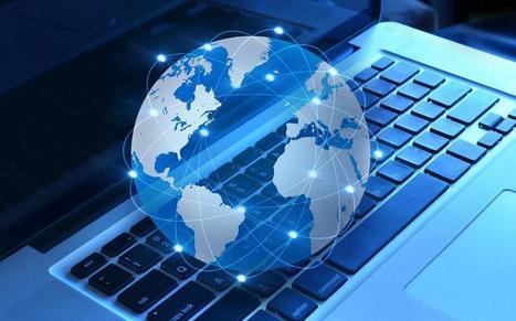 Αγνοια για τη σωστή χρήση δημοφιλών ιντερνετικών υπηρεσιών έχουν πολλοί Ελληνες | Informatics Technology in Education | Scoop.it
