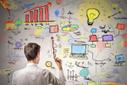 29 astuces pour rester créatif | Belval | Scoop.it