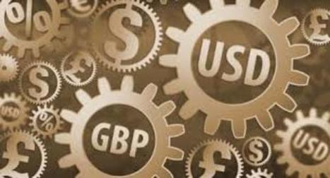 GBPUSD to hold 1.2550 as a solid support - Investors Buz | INVESTORS BUZZ | Scoop.it