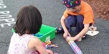 Kinderlab Robotics | #teachtocode | Scoop.it