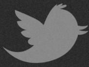 Twitter stock already downgraded | Biz-Tech-Buz | Scoop.it