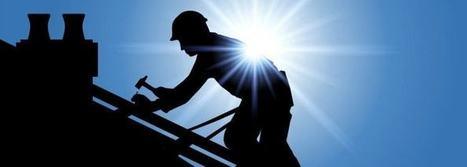 Top 5 des travaux à réaliser cet été | Conseil construction de maison | Scoop.it