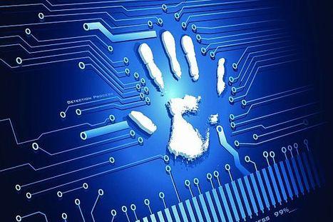 Comment les nouvelles technologies révolutionne... | Politique de santé et de protection sociale | Scoop.it