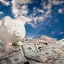 You Don't Need to Be an Accountant or Financial Expert to Build Up a Pot of Savings | zwdia.biz | Updated News | Scoop.it