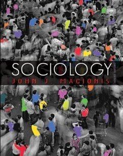 Testbank for Sociology 12th Edition by Schaefer ISBN 0136016456 9780136016458 | Test Bank Online | Test Bank Online Pdf Download | Scoop.it