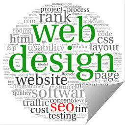 Important Things To Consider With Web Design | Webdesign services | Scoop.it