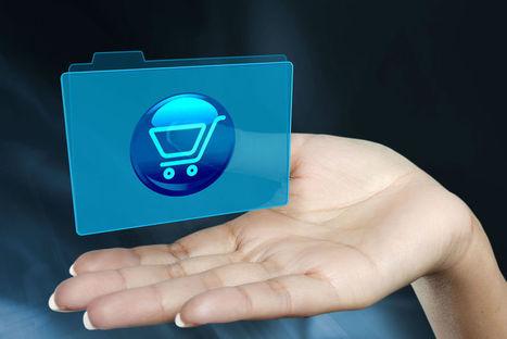 E-Commerce : la rentabilité des sites leaders en stagnation | Verres de Contact | Scoop.it