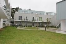 Aménagement du centre-ville - Vertou | LEAUTE Paysage, Créateur de Parc et Jardin | Scoop.it