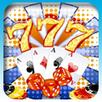 Latest Reviews Of Harrys bingo | Online Bingo Promotions | Scoop.it