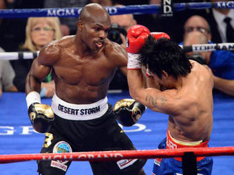 HBO to televise Bradley/Pacquiao 24/7 March 29   Hbo PPV Manny Pacquiao vs Timothy Bradley Live streaming   Scoop.it