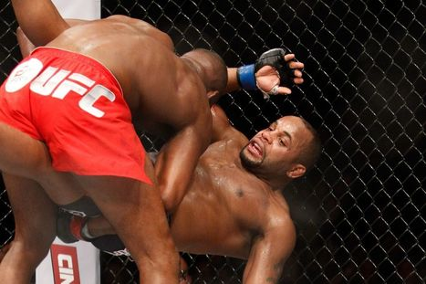 UFC 197 - UFC 197: Cormier vs. Jones 2 Is upcoming mixed martial arts event that will be held UFC 197 On 23th April 2016. UFC 197 Live stream Info. UFC 197 Fight Card News.UFC 197 Fight Pass Update... | IdeaOur.com | Scoop.it