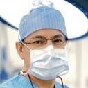 La mort des chirurgiens | Le monde pharmaceutique | Scoop.it