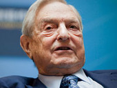 George Soros on CNBC: More Needed to Safeguard Euro Zone | CNBC | Eurozone | Scoop.it