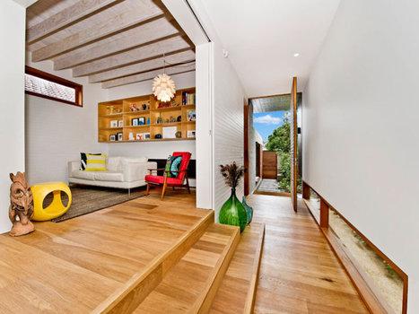 interior design cochin | shilpakala interiors | Scoop.it