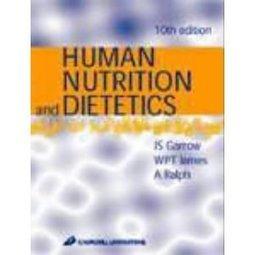 Introducción a la nutrición humana - Alianza Superior | Introducción a la nutrición humana | Scoop.it