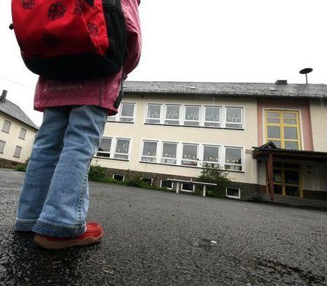 7800 neue Lehrer in Deutschland sind nur ein Tropfen auf den heißen Stein | News4teachers | Beruf: Lehrer | Scoop.it
