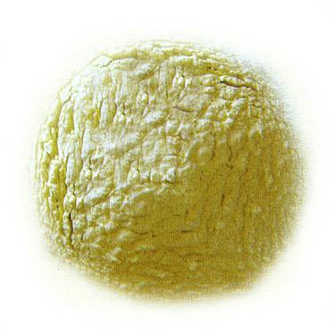 Supplier of Guar Gum Powder in India | Minerals Exporters | Scoop.it
