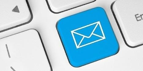 L'emailing pour les PME: comment se lancer ?   De l'informatique pour les nuls   Scoop.it