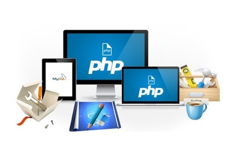 Important Suggestions for Finding Best Institutes Providing Quality PHP Training • D Amies Technologies   Website Development   Scoop.it