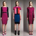 Girls Party Dresses Under $50 | Women's Favourite | Scoop.it