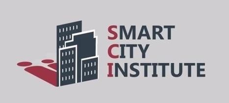 Une première à Liège: un institut qui étudie les «villes intelligentes» (L'Avenir, Janvier 2015)   Sustainable strategy - Smart City Institute HEC Liège   Scoop.it
