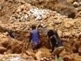 Les minerais de la guerre - France Info   Le Tantale et son industrie   Scoop.it