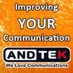 How VoIP Can Make the Unreachable Reachable - Telecom Reseller (press release)   Wholesale VoIP   Scoop.it