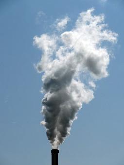 Les concentrations de gaz à effet de serre continuent de battre des records - notre-planete.info   Nouvelles du climat   Scoop.it