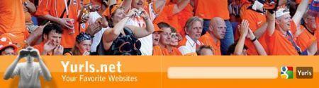 Ek voetbal 2012 op Yurls | onderwijs en internet | Scoop.it