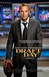 Movies & TV Show Watch HD Video Free: Draft Day movie online stream free full HD Video | Streaming HD Movie Online Free | Scoop.it